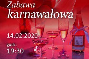karnaw01